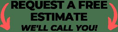 Free Insulation Estimates Austin TX